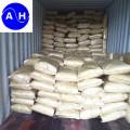 China Professional Amino Acids Factory Pure Vetable Amino Acids