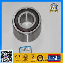 Rodamientos de bolas de contacto angular 7316AC 80 * 170 * 39mm