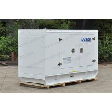 Diesel Engine Generator Us24e)