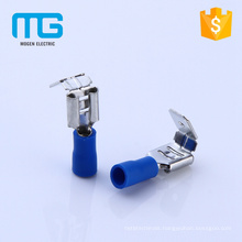 Factory supply durable wire electrical connector Industrial 380V