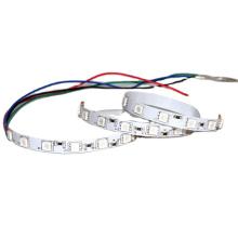 High power and brightness 12v/24v smd 5050 rgbw addressable led strip light