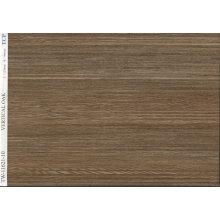 Vc Floor Tile/ PVC Magnetic /PVC Plank/ PVC Click/Vinyl WPC Indoor Flooring