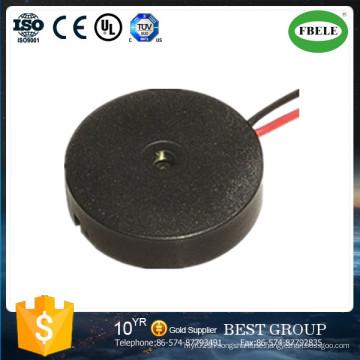 Ultrasonic Sensor Waterproof Type Sensor with Pins Ultrasonic Sensor