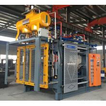 máquina eps de alta eficiência e economia de energia