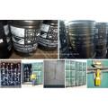 Good Ferric Chloride Iron III Anhydrous CAS 7705-08-0