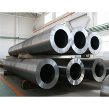 Seamless Ferritic Alloy Steel Pipe ASTM A355
