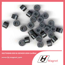 Hot Sales Customized Permanent Magnet Generator Rotor Magnet