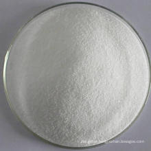1-Hydroxycyclohexyl phenyl ketone CAS No. 947-19-3