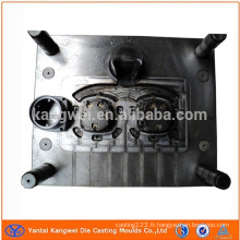 OEM H13 moulage sous pression en aluminium