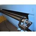Cortadora grande del laser de la materia textil de la tela del cuero de la tabla