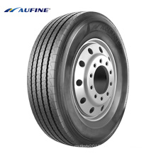 295/80r22.5  new wholesales truck tire
