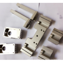 CNC Machining Parts / CNC Machined Parts Factory Supply