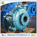 high head Sand Slurry Centrifugal Mud Pump