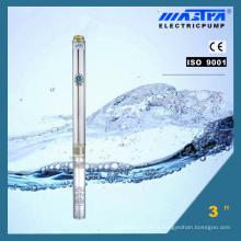 Mastra Submersible Pump 3′′ (R75)