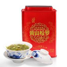 natural chinese green tea extra weight loss