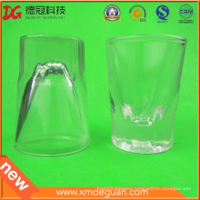 Factory Directly Sale Good Quality Eco-Friendly 8oz Plastic Cup