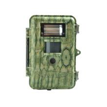 водонепроницаемый 14МП 720р игра HD-камеры с обнаружением 100 футов цифровой камеры