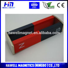 alnico magnet for education