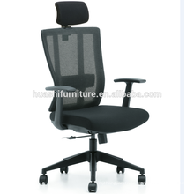 belle chaise haute de bureau
