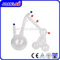 JOAN LAB 2L 24/40 Destilação de caminho curto com revestimento de vácuo