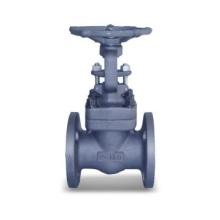 Aleación de zinc Válvula de alta presión de fundición