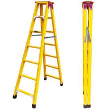Fibreglass Pontoon Ladders & GRP Marina Ladders, Fibreglass GRP Ladders