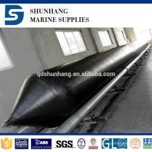 Sacos infláveis da flutuabilidade do ar do fabricante de China