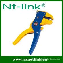 Removedor de fio para fio de 0,2-6mm