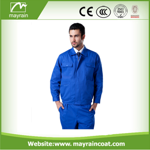Hot Sale Workwear