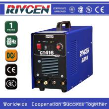 AC220V TIG/ MMA/ Cut Three in One Mosfet Technology DC Inverter Welding Machine