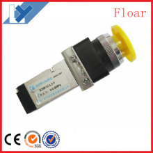 Flora Lj-320p Printer Cleaning Switch