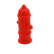 Customized Fire Hydrant USB Flash Drive