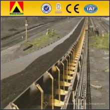 NN400 Общего конвейерные ленты