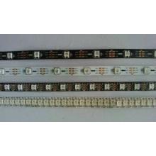Serie White Black Board Flexible 12V Streifen Licht