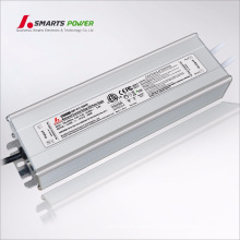 La tension constante de 110vAC / 220vAC a mené l'alimentation d'énergie du conducteur 12vdc de rendement élevé