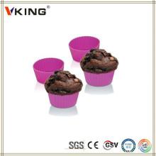 Heiße Verkaufs-Backen-und Gebäck-Versorgungsmaterialien