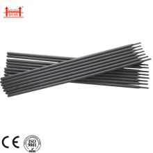 300-450mm+Length+AWS+E6013+E7018+Welding+Electrode
