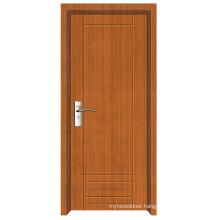 PVC Interior Door (FXSN-A-1051)
