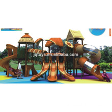 Profession supplier newest amusement park equipment