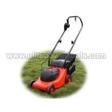 Новые электрические ручные Push газонокосилки