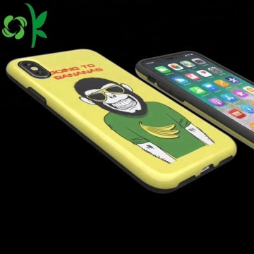 IMD Customized Artwork Phone Phone Cover