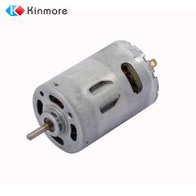 Dc Hedge Trimmer Hair Trimmer Motor de alto voltaje