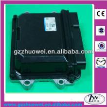 Módulos de controle eletrônicos para Mazda PE07-18-881L, E6T62671H8