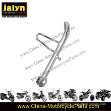 Motorcycle Side Stand for Gy6-150