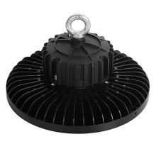 LED d'intérieur High Bay light Forme ronde
