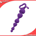 Сексуальная игрушка Anus Vestibularis для леди, Vestibularis Сексуальные игрушки для мужчин