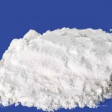 Fuente de la fábrica 71-91-0 bromuro de tetraetilamonio con el mejor precio