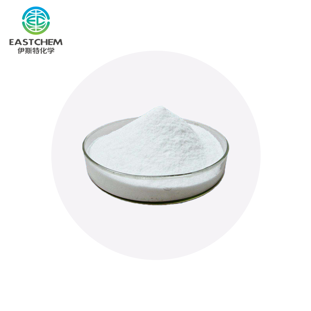 PCE Powder for Concrete