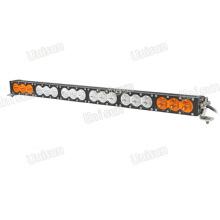 off Road 12V 240W CREE LED 4X4 Light Bar