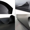 HDPE Geomembrane Price for Reservoir Landfill Mining